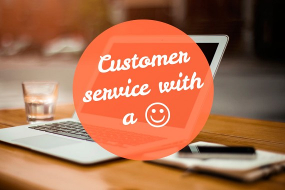essays on bad customer service The tools you need to write a quality essay or term paper there are two sides to customer service the good and the bad  essays related to customer service.