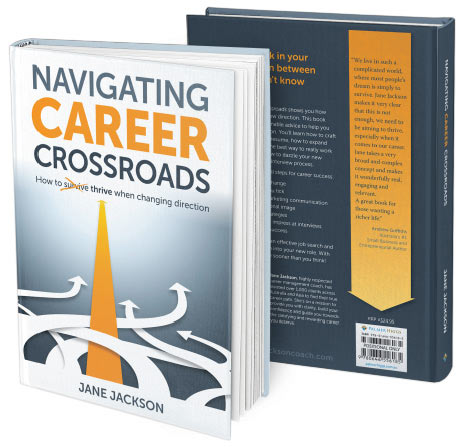 navigatingcareercrossroads