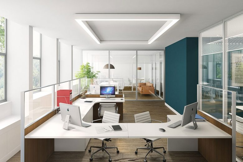Five career rules you can break when you 39 re a freelancer for Office design rules