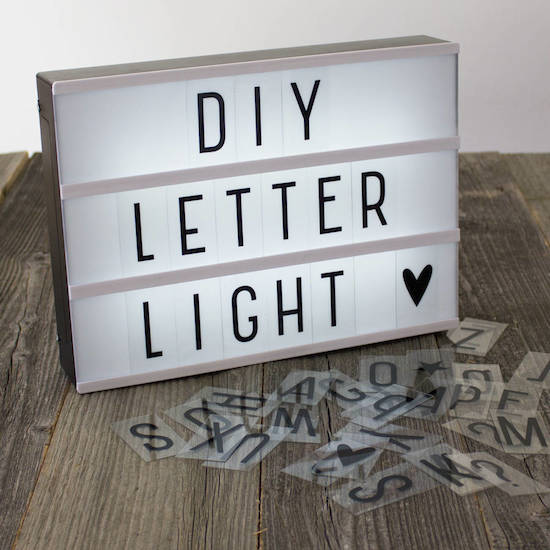 original_a4-lightbox-letter-lamp