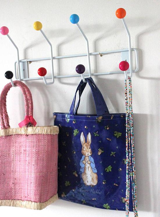 original_candy-ball-h-ook-rack