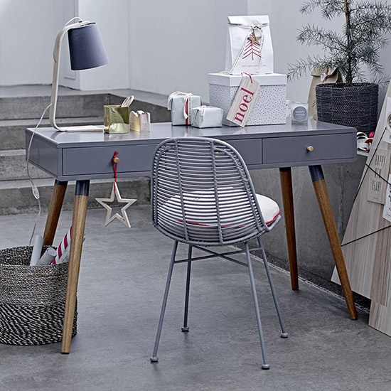 original_keep-console-or-desk