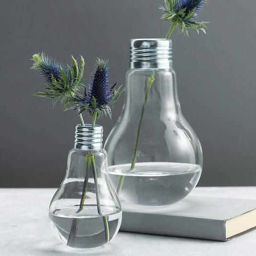 original_lightbulb-vase