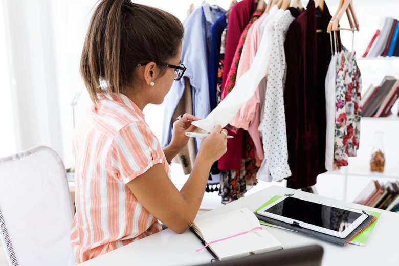 Three Buyers Reveal Their Five Top Retail Tips For Mum