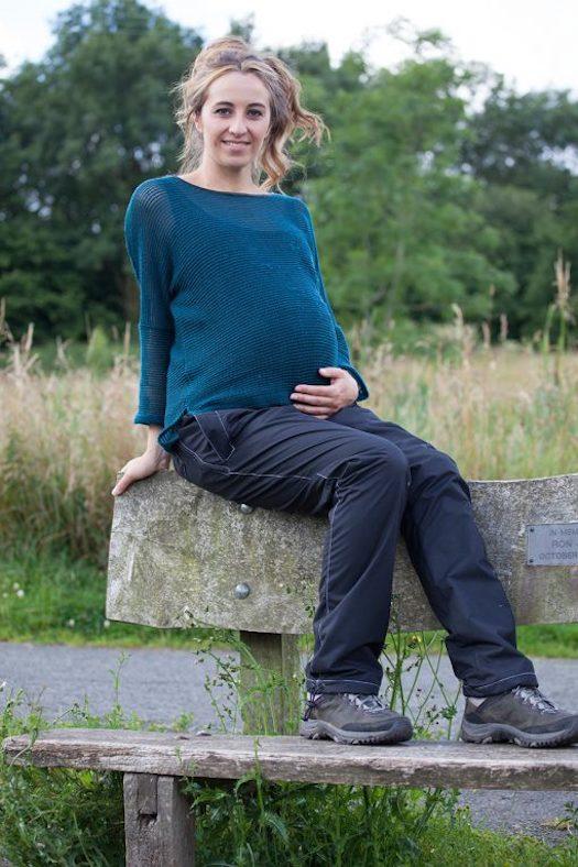 walking-trousers-lifestyle-lrg-510x765